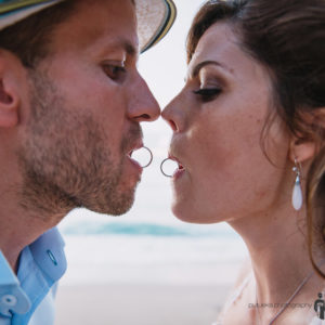 Bali Wedding Photography Camille Perrick