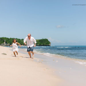 Greg Family Photography Bali
