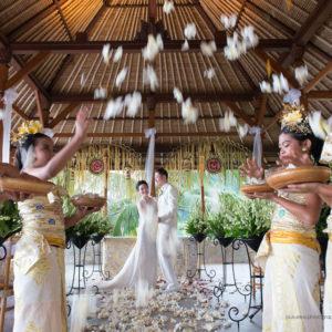 Bali Wedding Photography Jessie and Boris