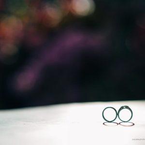 Bali Wedding Photography Ayu and Hakim