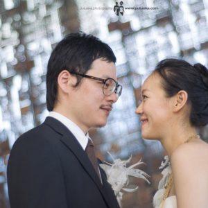Bali Wedding Photography Eve Ow